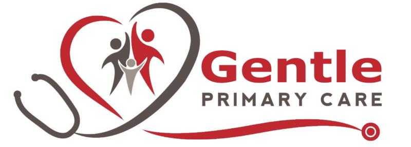 Gentle Primary Care