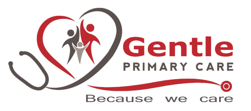 Gentle Primary Care   Same day Appointments